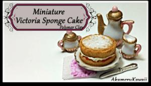victoria-sponge-cake-tutorial