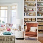 Dollhouse Decorating Ideas – Bookcase Perfection