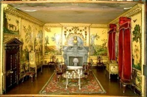 nostell-priory-chippendales-dolls-house-drawing-room
