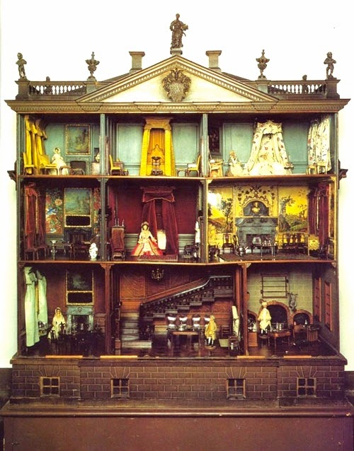 nostell-priory-chippendale-dolls-house