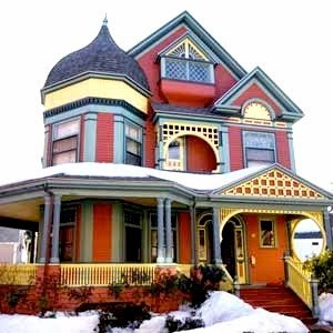 victorian-painted-lady-brookline