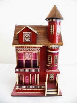 red-victorian-dollhouse-kit