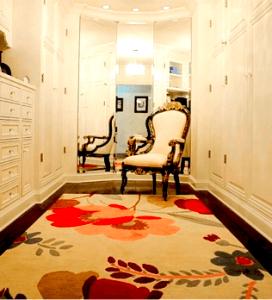 dollhouse-rugs-rule-beautiful-closets