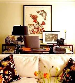 elegant-home-office
