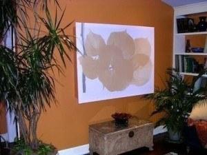 home-office-hide-TV-miniature