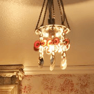 josje-blouwts-slaapkamer-chandelier-close
