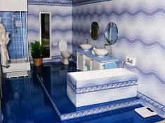 blue-modern-dollhouse-bathroom