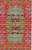 backside-knotted-oriental-dollhouse-rugs-ludwina