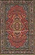 front-oriental-dollhouse-rug-ludwina-front