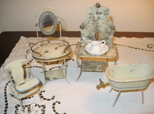 accessories-edwardian-bath-set