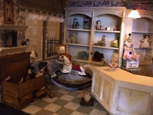 accessorizing-edwardian-baby-nursery