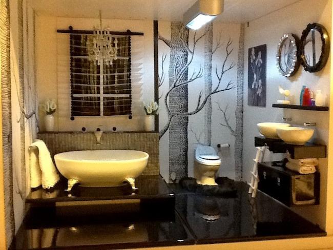 barbie-bathroom-with-style