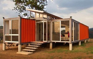 modern-dollhouse-shipping-container