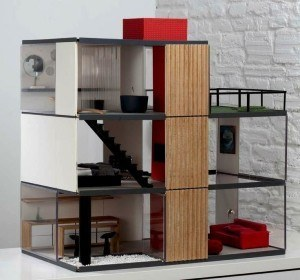 modern-dollhouse-worth-conchita home