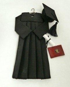 graduation-cap-gown-diploma