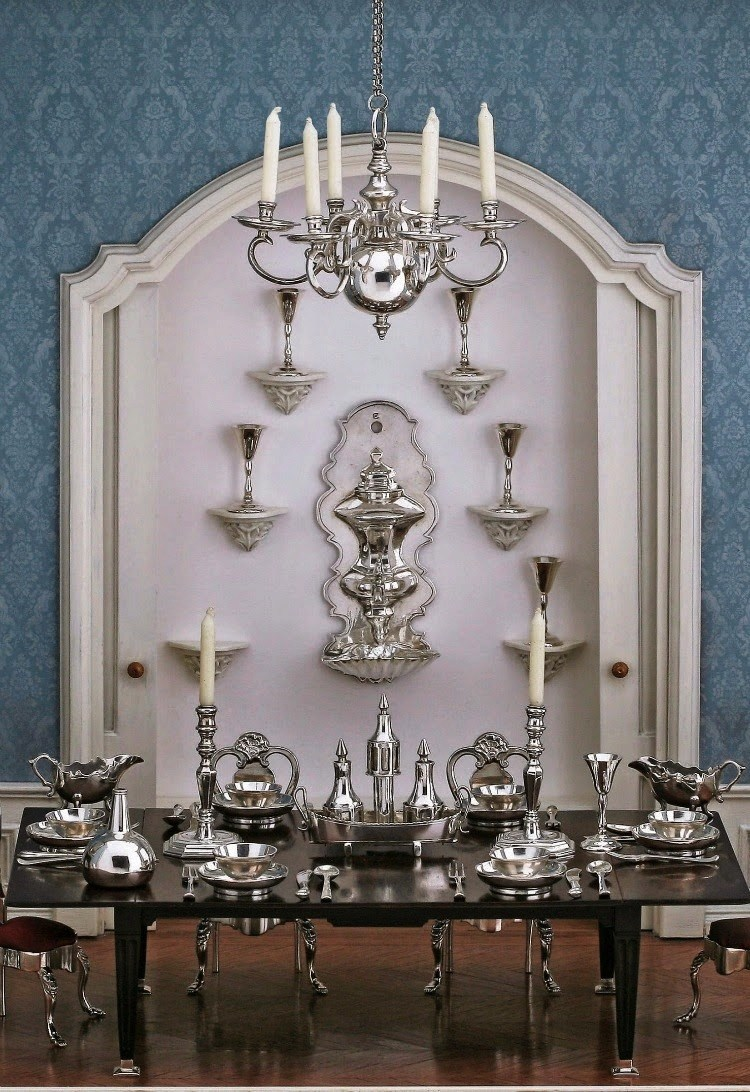 josje-bouwts-fine-dining-room-box