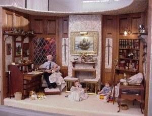 brooke-tucker-grandpas-den-room-box