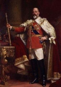 edward-VII-bertie-coronation-robes
