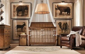 white-walls-sick-brown-somber-nursery