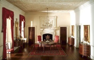 thorne-room-virginia-dining-room-1752