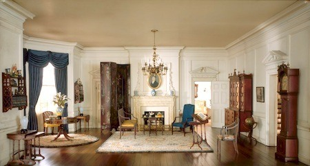thorne-room-south-carolina-drawing-room