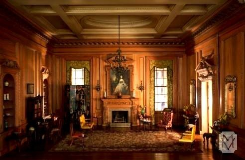 thorne-rooms-english-drawing-room