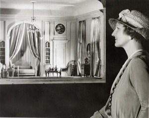mrs-james-ward-thorne-1930s