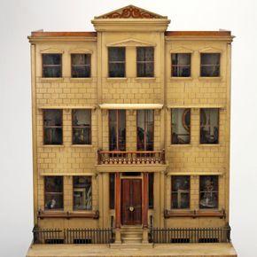 henriques-dolls-house-facade