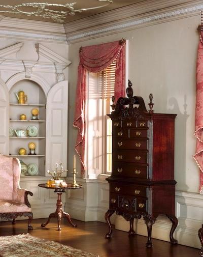 thorne-drawing-room-pennsylvania