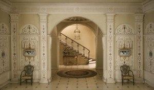 georgian-thorne-english-entrance-hall