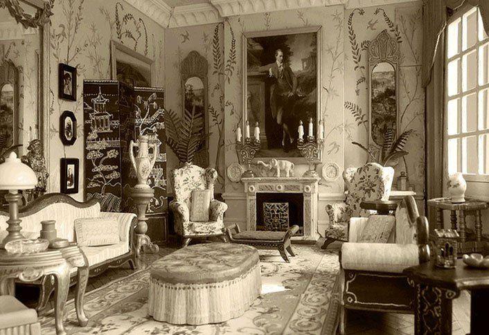 sweetington-hall-drawing-room