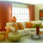 Dollhouse Curtains For Sale