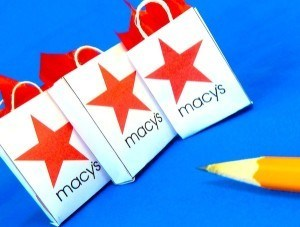 Dollhouse-Macys-Shopping-Bags-1:12-scale