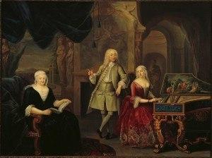 sara-rothe-family-portrait