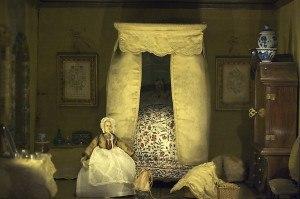 sara-rothe-cabinet-dollhouse–nursery