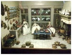 sara-rothe-dollhouse-kitchen-gemeente-museum