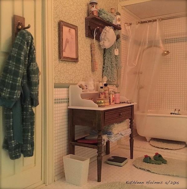 dollhouse-mid-century-bathroom