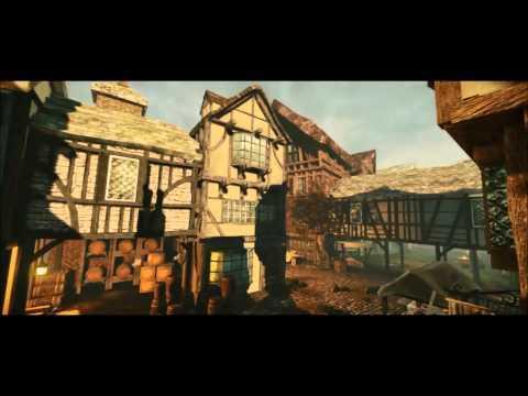 tudor-history-pudding-lane