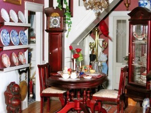 accessorize-dollhouse-shelves-breakfast-room