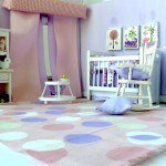 Nurseries Pink Or Blue
