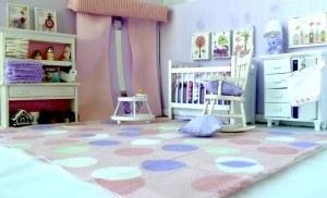 baby-nursery-accessories