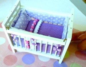 baby-nursery-crib