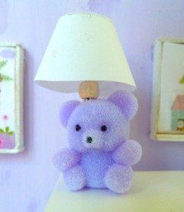 baby-nursery-bear-lamp