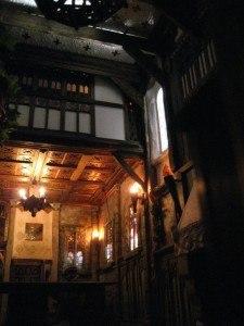 tudor-great-hall