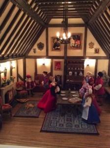 Tudor-Great-Hall-Maria's-Rose-Apothecary