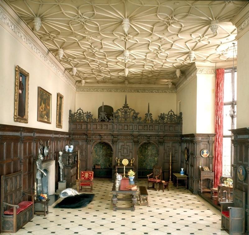 thorne-tudor-great-hall-miniature