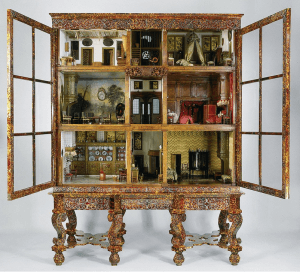 petronella-oortman-cabinet-dollhouse