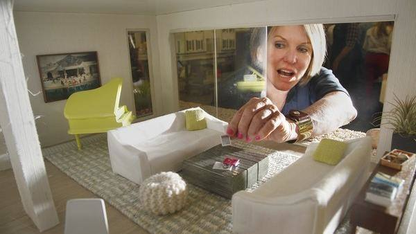 california-dreaming-modern-dollhouses