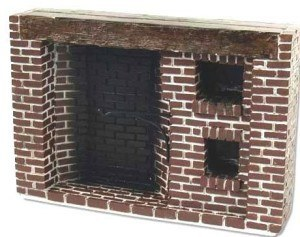 late-colonial-fireplace-dollhouse