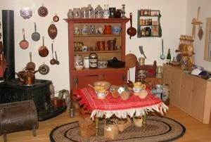 tasha-tudor-dollhouse-kitchen